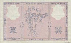(100 Francs) FRANCE régionalisme et divers  1930  SUP+