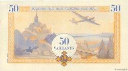 50 Vaillants FRANCE régionalisme et divers  1930  SUP