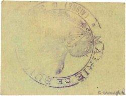 10 Centimes FRANCE régionalisme et divers  1916 JP.02-2534 TTB+