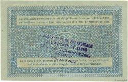 50 Kilos FRANCE régionalisme et divers  1940  SUP+