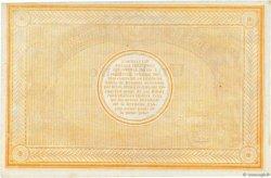 1 Franc FRANCE régionalisme et divers Lille 1870 JER.59.40A SPL