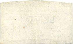 25 Sols FRANCE  1792 Ass.25a TTB