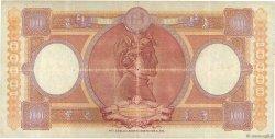 10000 Lires ITALIE  1949 P.089b TB