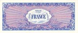 50 Francs FRANCE FRANCE  1945 VF.24.01 SPL+