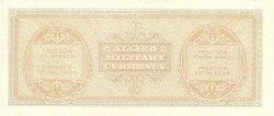 50 Lires ITALIE  1943 PM.14b SUP
