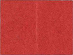1 Franc FRANCE régionalisme et divers  1915 JP.02-2724 SUP