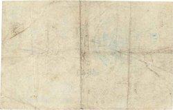 50 Centimes FRANCE régionalisme et divers MONDREPUIS 1915 JP.02-1529 pr.TTB