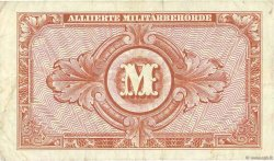 10 Marks ALLEMAGNE  1945 P.194b TTB