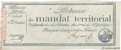 5 Francs AFRIQUE OCCIDENTALE FRANÇAISE (1895-1958)  1939 P.21 pr.NEUF