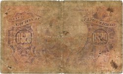 20 Centavos MOZAMBIQUE  1914 P.060 B