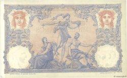 1000 Francs TUNISIE  1892 P.31 TTB à SUP