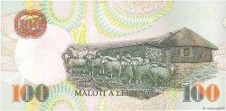 100 Maloti LESOTHO  1994 P.18a NEUF