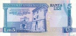 5 Liri MALTE  1994 P.46d SPL