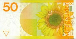 50 Gulden PAYS-BAS  1982 P.096 pr.NEUF