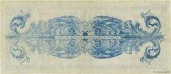 50 Centavos MEXIQUE  1914 PS.0936c TTB