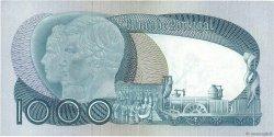 1000 Escudos PORTUGAL  1980 P.175b pr.SPL