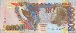 50000 Dobras SAINT THOMAS et PRINCE  1996 P.068b NEUF