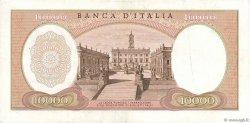 10000 Lire ITALIE  1973 P.097f TTB