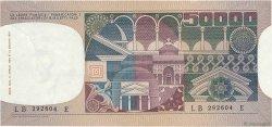 50000 Lire ITALIE  1980 P.107c pr.SUP