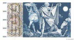 100 Francs SUISSE  1964 P.49f pr.NEUF