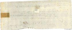 5 Francs FRANCE régionalisme et divers Salbris 1795  TTB