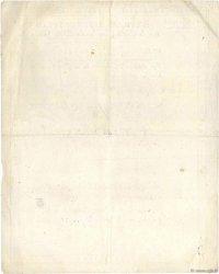 121 Livres FRANCE régionalisme et divers  1801  TTB