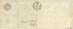 1000 Francs FRANCE régionalisme et divers  1840  TTB