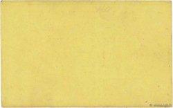 1 Ration FRANCE régionalisme et divers CARCASSONNE 1914 JPNEC.11-