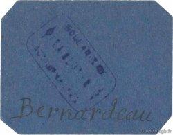 10 Litres FRANCE régionalisme et divers  1920 JPNEC.17- SPL