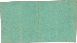 2 Francs FRANCE régionalisme et divers ROISEL 1915 JPNEC.80.439 TTB