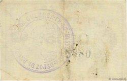 5 Centimes FRANCE régionalisme et divers MIRAMAS 1914 JPNEC.13.098 TTB