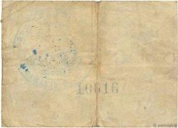 50 Centimes FRANCE régionalisme et divers MIRAMAS 1914 JPNEC.13.098 TB