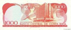 1000 Colones COSTA RICA  1994 P.259b NEUF