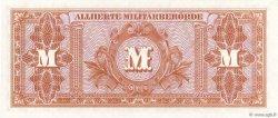 50 Mark ALLEMAGNE  1944 P.196d pr.SPL