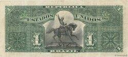 1 Mil Reis BRÉSIL  1891 P.003c TTB
