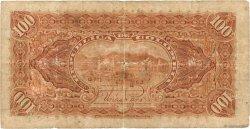 100 Pesos COLOMBIE  1904 P.315 pr.TB