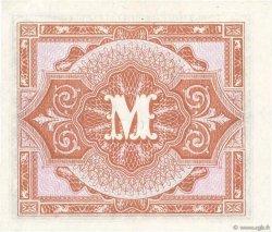 5 Mark ALLEMAGNE  1945 P.193b pr.NEUF