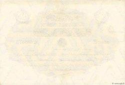 20 Piastres TURQUIE  1912 P.080a pr.NEUF