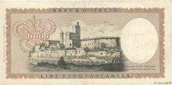 50000 Lire ITALIE  1970 P.099b TB+