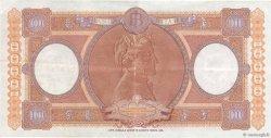 10000 Lire ITALIE  1961 P.089d TTB+