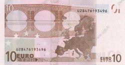 10 Euro EUROPE  2002 €.110.19 pr.NEUF