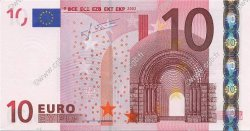 10 Euros FRANCE  2002 €.110.19 pr.NEUF