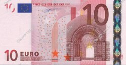 10 Euros GRÈCE  2002 €.110.13 NEUF