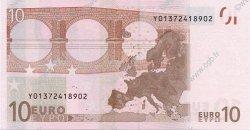 10 Euro EUROPE  2002 €.110.13 pr.NEUF
