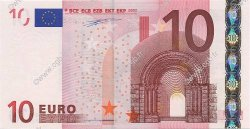 10 Euros GRÈCE  2002 €.110.14 NEUF