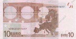 10 Euros FRANCE  2002 €.110.19 SPL