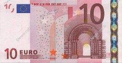 10 Euros FRANCE  2002 €.110.19 SUP+