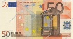 50 Euros PORTUGAL  2002 €.130.03 pr.NEUF