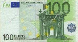 100 Euros PORTUGAL  2002 €.140.02 TTB