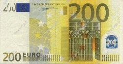 200 Euros FINLANDE  2002 €.150.01 TTB
